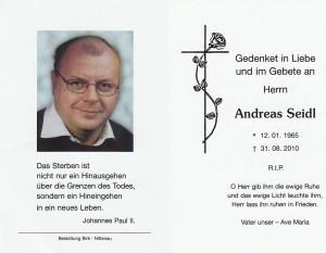 16 Andreas Seidl