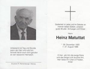 4 Heinz Matuttat