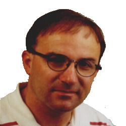 Weingärtner Hans