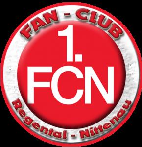 fanclub-fcn