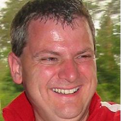 Ernst Markus