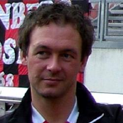 Graf Michael