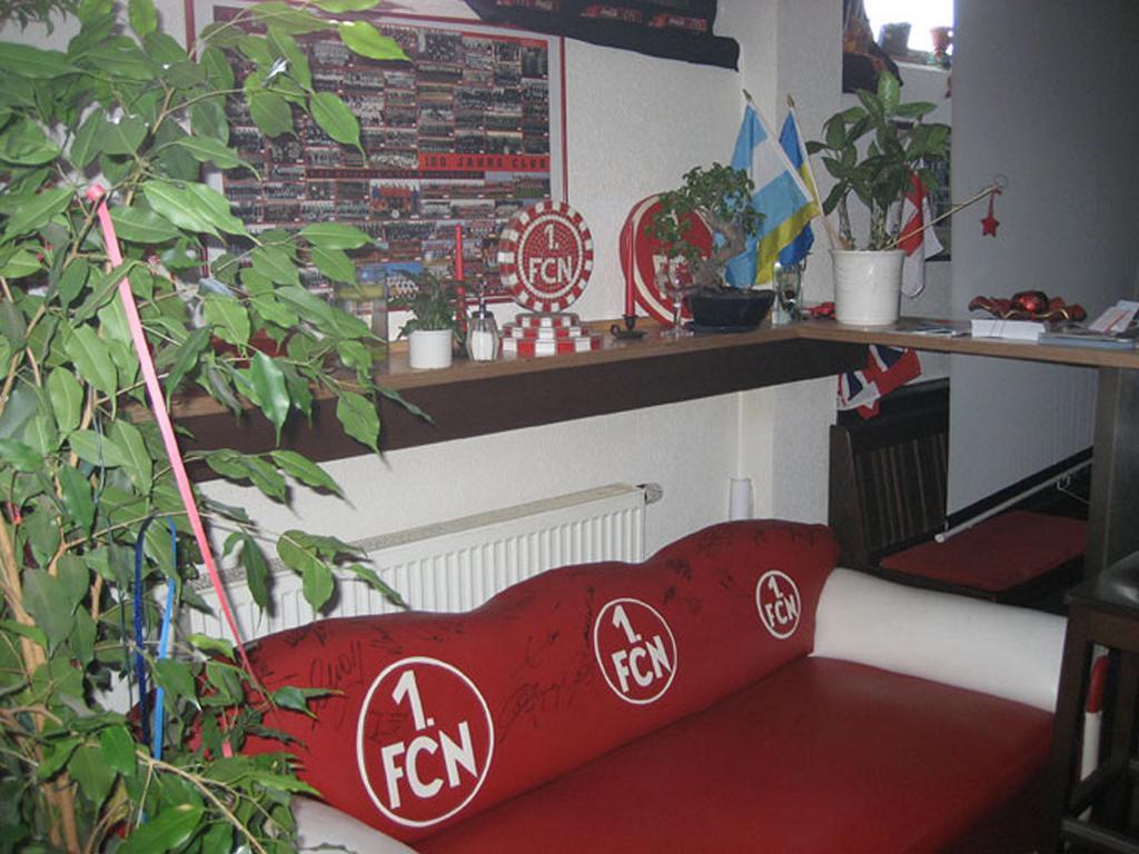 Fcn Bremen