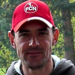 Meier Thomas