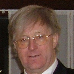 Stuber Ludwig