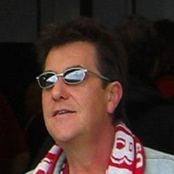 Ziegler Johann