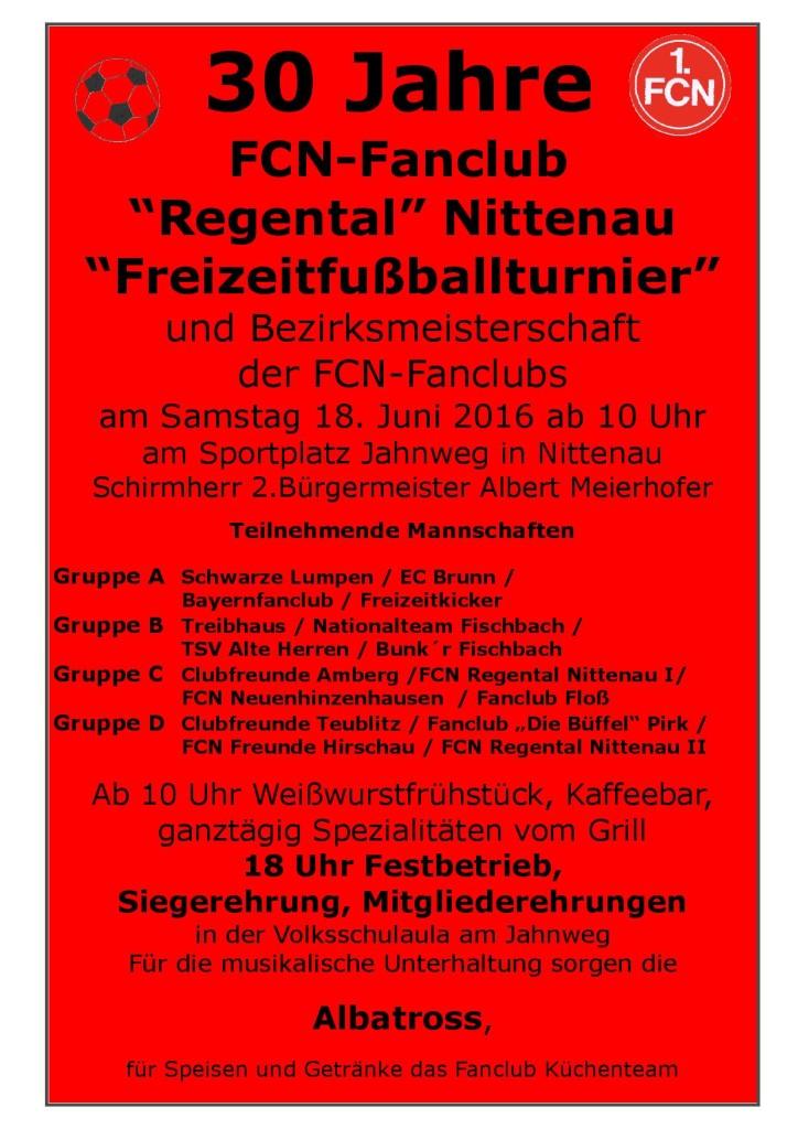 2016 Plakat Kleinfeldturnier-page-001